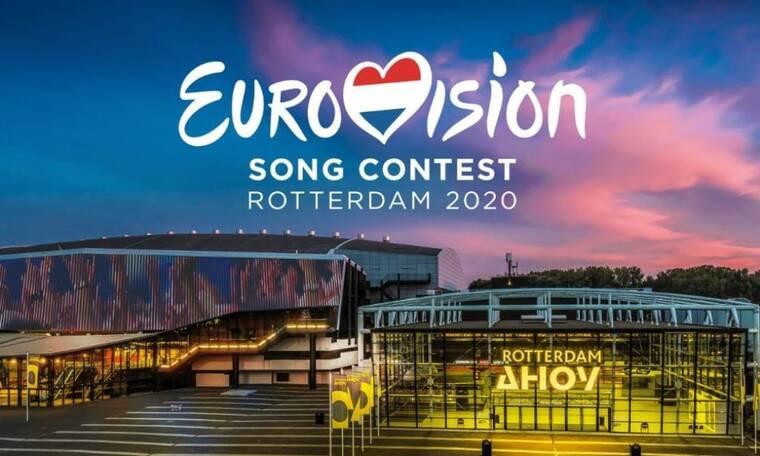 Eurovision 2020 - Στεφανία: «Όταν άνοιξε το στόμα της να τραγουδίσει…» (video)