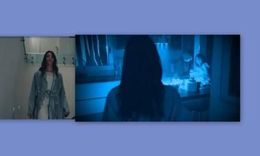 8 Λέξεις: Ποιο μυστικό κρύβεται στο σπίτι της Ηλιάνας; (Photos & Video)