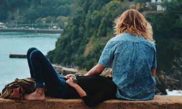 Μήπως δεν είναι παιδί για γάμο; 5 σημάδια που δεν πρέπει να αγνοήσεις