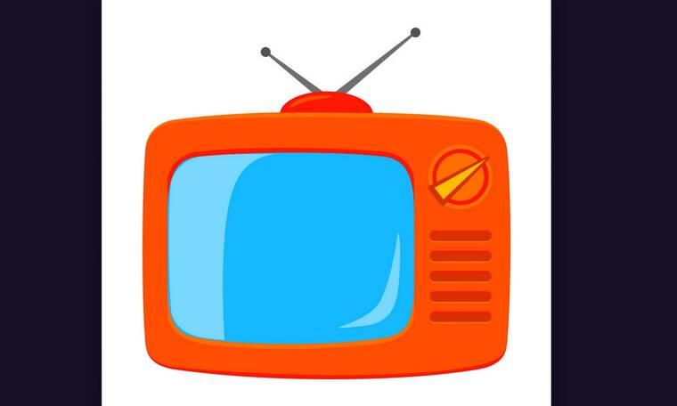 Στροφή στα reality shows σχεδιάζουν δύο κανάλια την προσεχή σεζόν