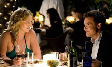 Είχες ένα κακό ραντεβού; Να τι πρέπει να κάνεις