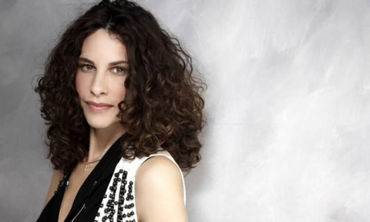 Ελευθερία Αρβανιτάκη: Σε συνέντευξή της δηλώνει ότι μιμήθηκε πασίγνωστη τραγουδίστρια! (video)
