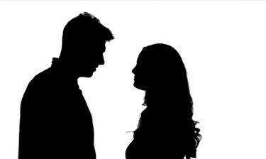 Δήλωση ηθοποιού που θα συζητηθεί: «Μεγάλος καημός να μην ταιριάζεις με τον σύντροφός σου»