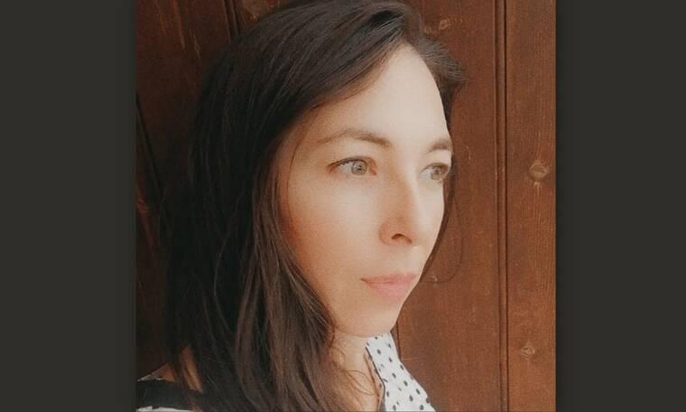 Συγκινεί η Αλίκη Κατσαβού! Η αλλαγή που έκανε στο Instagram της μετά το θάνατο του Κώστα Βουτσά
