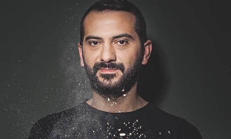 MasterChef: Ο Λεωνίδας Κουτσόπουλος είναι ερωτευμένος! Αυτή είναι η καλλονή σύντροφός του (Photos)