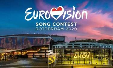 Eurovision 2020: Κεκλεισμένων των θυρών λόγω κοροναϊού; Οι φήμες και η ανακοίνωση (Photos)