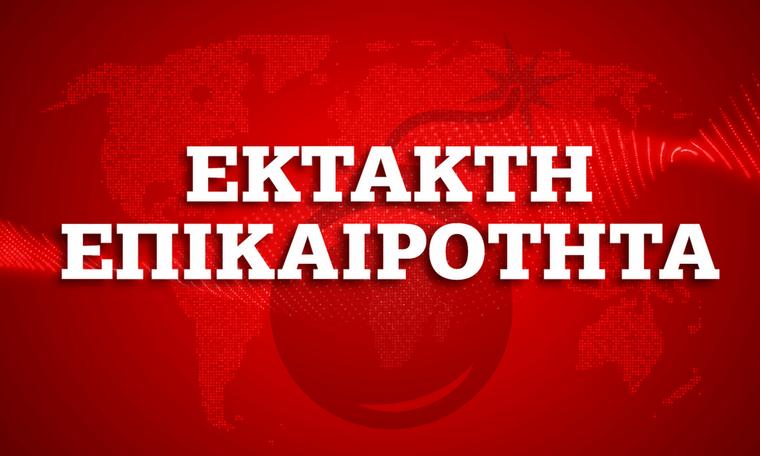 Κοροναϊός στην Ελλάδα: Αυτά είναι τα έκτακτα μέτρα που ανακοινώθηκαν - 7 τα νέα κρούσματα