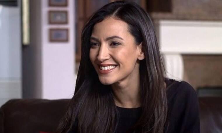 Elif: Ο Σελίμ θα πνίξει την Αρζού; (Photos & Video)