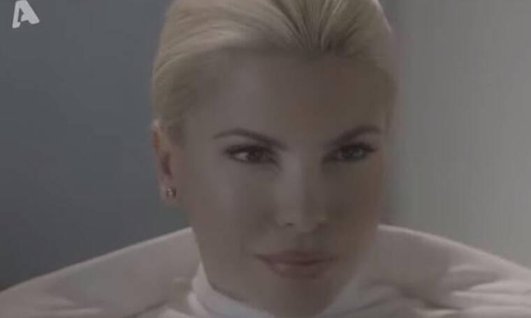 Αντελίνα, χτύπα το κουδούνι: Το τρέιλερ της νέας εκπομπής κυκλοφόρησε και είναι απολαυστικό! (Vid)