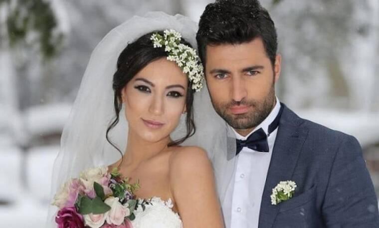 Elif: Ο Ουμίτ και η Αρζού παντρεύονται! Ο γάμος τους θα φέρει τα πάνω κάτω (Photos & Video)