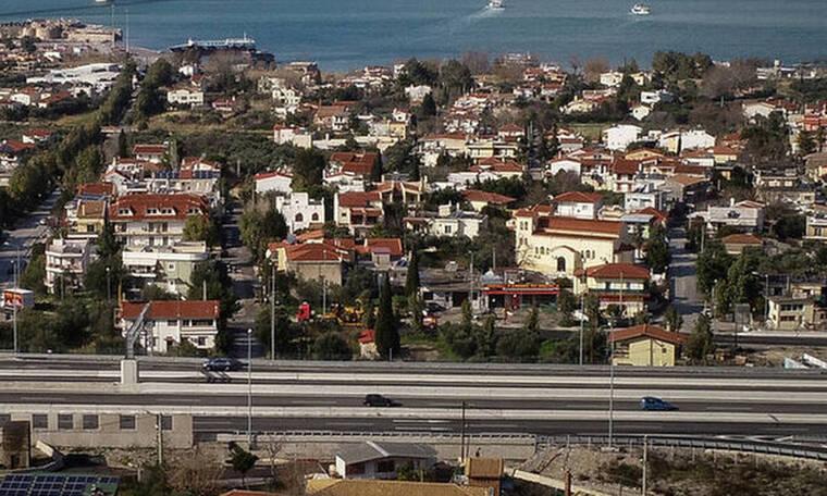 Πόλη της Ελλάδας ανάμεσα στους κορυφαίους τουριστικούς προορισμούς της Ευρώπης - Δεν είναι η Αθήνα