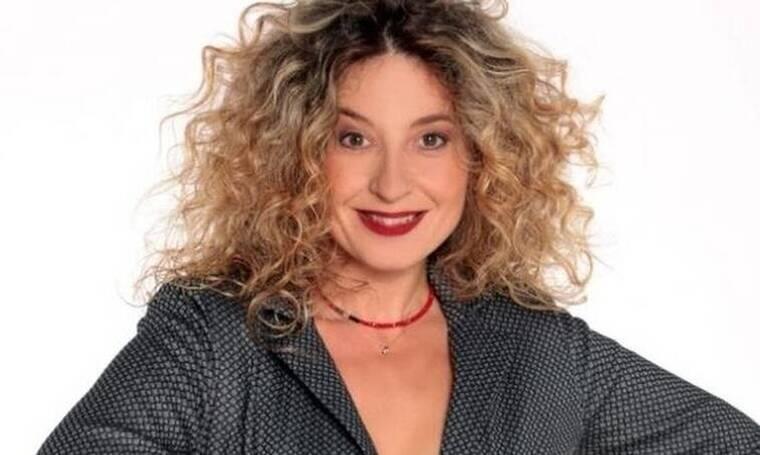 Φαίδρα Δρούκα: Το «Μην ψαρώνεις» θα συνεχιστεί και την επόμενη σεζόν;
