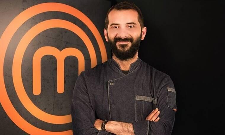 Λεωνίδας Κουτσόπουλος: Ξεσπά για την υποτιθέμενη σχέση του με πανέμορφη γιατρό (Photos)