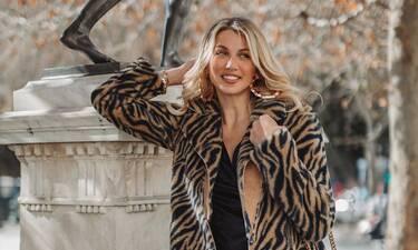 Κωνσταντίνα Σπυροπούλου: Αυτό είναι το υπέρογκο ποσό που πήρε η Queen Dina για το Just the two of us