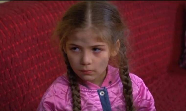 Elif: Η Αρζού εκβιάζει την Ελίφ για να πάρει το φάρμακο της γιαγιάς της! (Photos & Video)