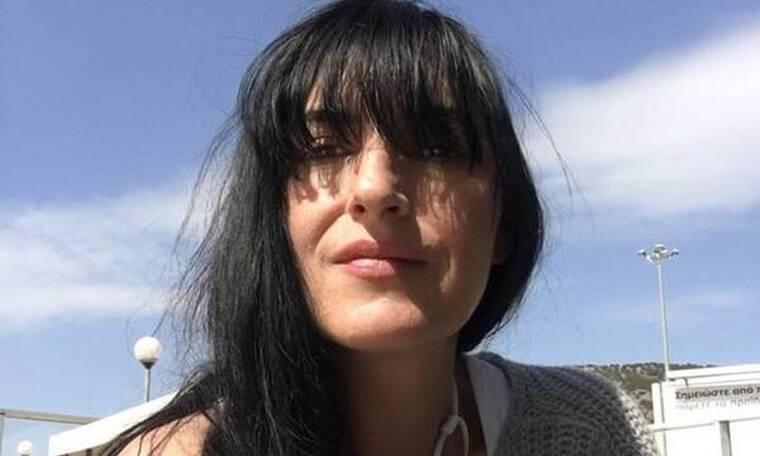 Πυροβόλησαν με 4 σφαίρες Ελληνίδα επιχειρηματία σε ένοπλη ληστεία! Πώς περιγράφει τον εφιάλτη (vid)
