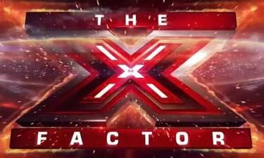 Κοροναϊός: Πρώην παίκτης του X Factor έπεσε θύμα ξενοφοβίας, εξαιτίας του ιού!