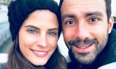 Κοροναϊός: Σάκης Τανιμανίδης - Χριστίνα Μπόμπα: «Κατέβασε ρολά» η ταβέρνα που έφαγαν στην Αράχωβα