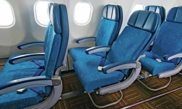 Έχεις και εσύ αυτή την απορία για το αεροπλάνο;