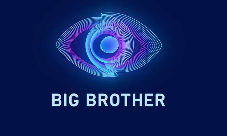 Το Big Brother  της νέας εποχής ξεκινά στον ΣΚΑΪ και οι χώροι του σπιτιού έχουν πολύ χρώμα(photos)