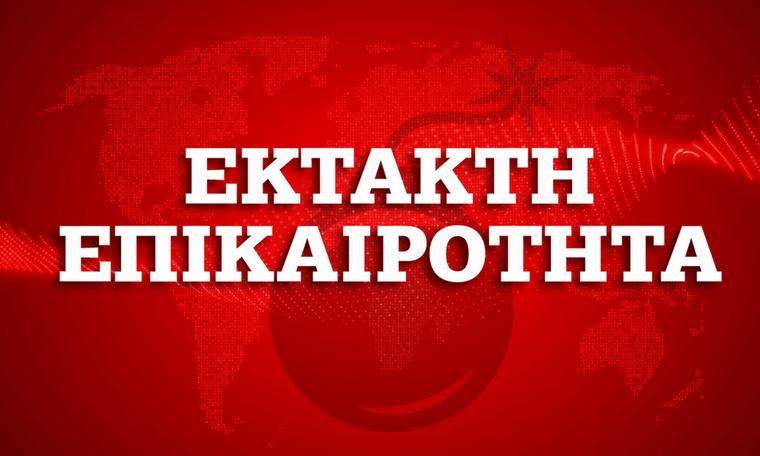 Κορονοϊός Ελλάδα: Αυτά τα καταστήματα και οι επιχειρήσεις κλείνουν από αύριο - Η τελική λίστα