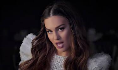 Eurovision 2020: Αρμενία: Αυτό είναι το τραγούδι με το οποίο θα διαγωνιστεί η Αθηνά Μανουκιάν (vid)