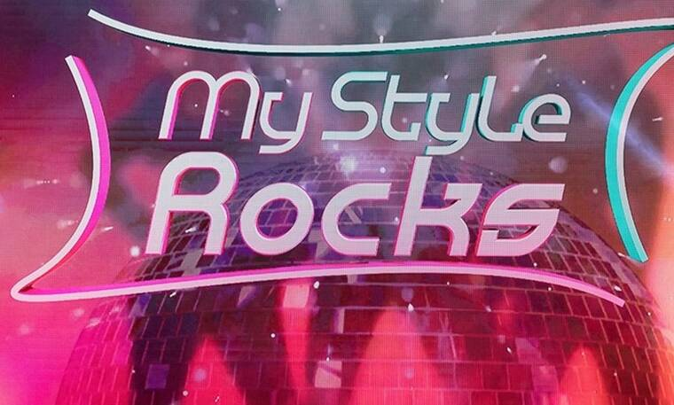 My style rocks: Η παίκτρια που αποχώρησε από το Gala κι εκείνη που πήρε τα 2.500 ευρώ (Photos-Video)