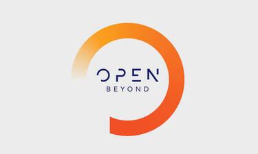 Κορονοϊός: Το OPEN αλλάζει το πρόγραμμά του - Τι θα δούμε από αυτή την εβδομάδα;