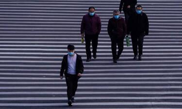 Κορονοϊός: Τι συμβαίνει με τα social media;