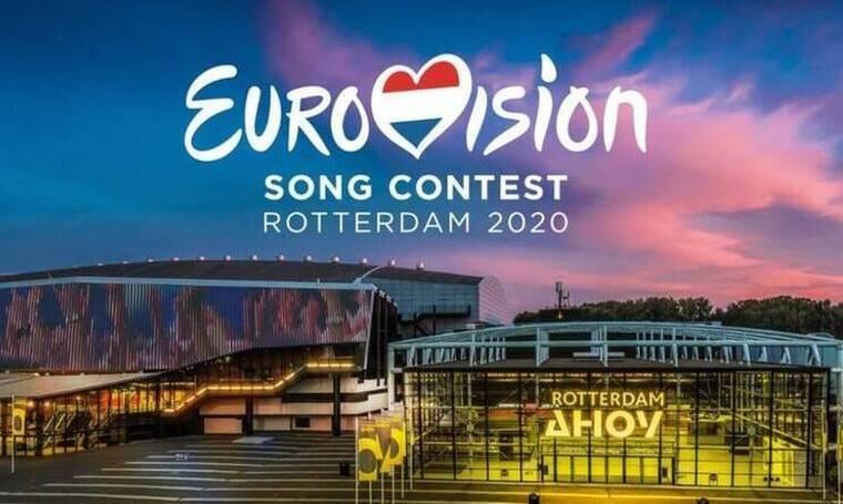 Eurovision 2020: Στον αέρα η διεξαγωγή του μουσικού διαγωνισμού εξαιτίας του κορονοϊού