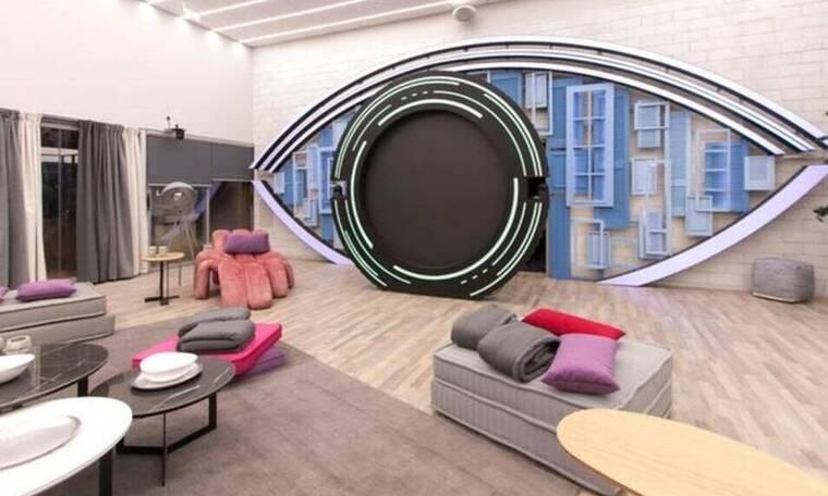 Big Brother:Αναβάλλεται επ' αόριστο η πρεμιέρα! Οι απολυμάνσεις στο σπίτι και η ασφάλεια των παικτών