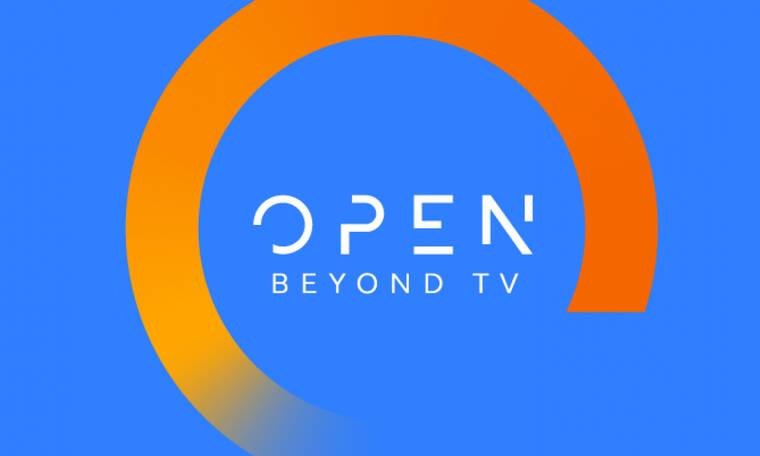 Open: Θα κινηθεί νομικά εναντίον χρήστη που δυσφημεί το όνομα του καναλιού! Η επίσημη ανακοίνωση
