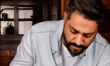 Μένουμε σπίτι: Και τι άλλο; Μαγειρεύουμε μια υπέροχη συνταγή του Σουλτάτου – Δες την βήμα βήμα