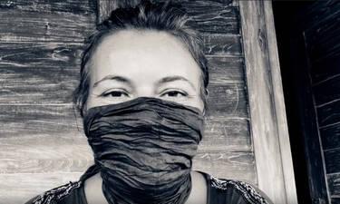 Ένα βίντεο για τον κορονοϊό που αξίζει να δεις και να προβληματιστείς (video)