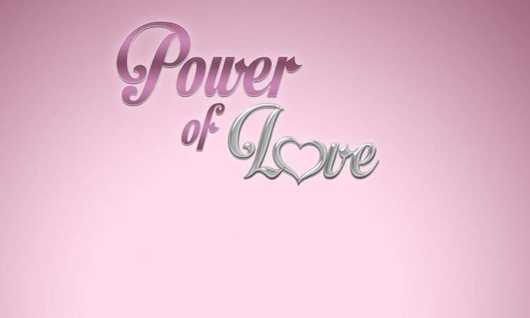 Power of Love: Θα γίνει μπαμπάς για πρώτη φορά και μας έδειξε την εγκυμονούσα σύντροφό του (photos)