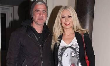 Μπακοδήμου - Αργυρόπουλος: Θα εκπλαγείτε με τον διάλογο των δύο πρώην στο Instagram
