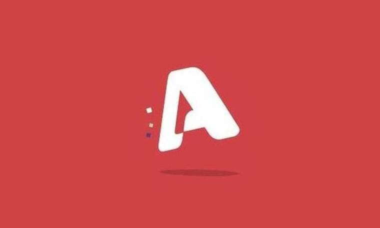 ALPHA: Μέτρα προστασίας για δημοσιογράφους και τεχνικούς από τον κορονοϊό (Video)