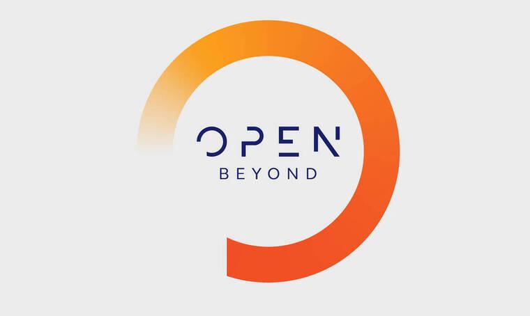 Οι νέες αλλαγές στο πρόγραμμα του OPEN λόγω κορονοϊού