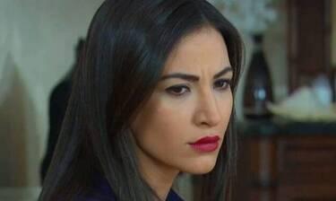 Elif: Κίνδυνος για την Αρζού – Η Γκοντζά το σκάει από το σπίτι (Photos)
