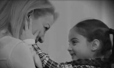 8 λέξεις: Η αγωνία για τη Τζουλιάνα συνεχίζεται - Ύποπτη η Ρωξάνη στα μάτια του Μιχαήλ