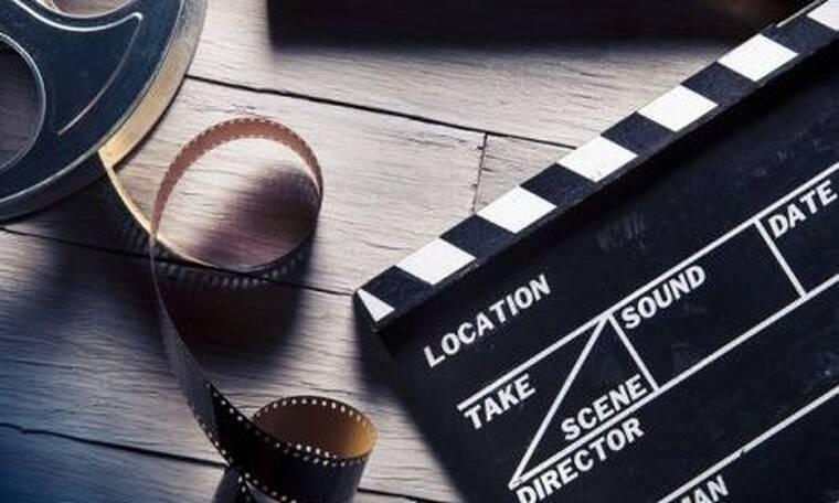 Νομίζεις πως οι σκηνές σεξ σε ταινίες είναι fake; Δες σε ποιες οι πρωταγωνιστές το… ευχαριστήθηκαν!