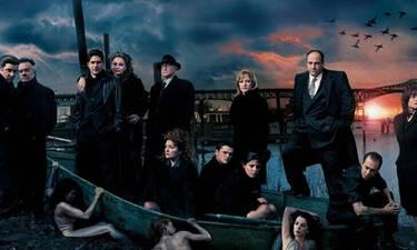 Sopranos: Είκοσι χρόνια μετά, βλέπουμε πώς αλλάξαν για πάντα την τηλεόραση