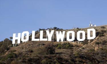 Μήπως κινδυνεύει και το Hollywood;
