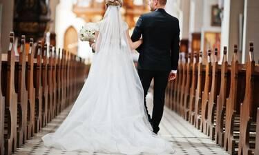 O πριγκιπικός γάμος που κινδυνεύει να αναβληθεί – Τι συμβαίνει; (photos)