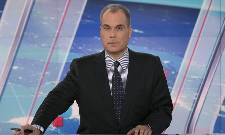 ΣΚΑΙ: Νέα ζωντανή εκπομπή-Εξελίξεις Live που αφορούν στην πανδημία του κορωνοϊού