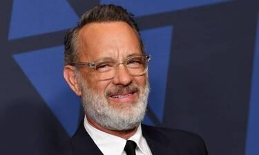 Tom Hanks: Η ανησυχητική αποκάλυψη της αδερφής του για την κατάσταση της υγείας του