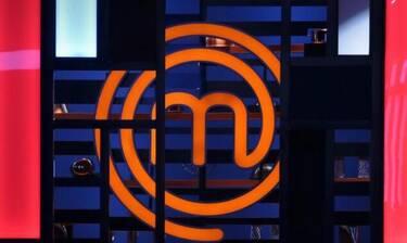 MasterChef: Τελευταία εξέλιξη για το ριάλιτι- «Εξετάζεται το ενδεχόμενο να διακοπεί»