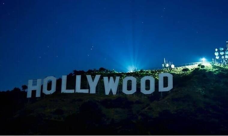 Σοκ στο Hollywood! Πέθανε ο πατέρας διάσημης ηθοποιού από κορονοϊό (photos)
