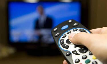 Τηλεθέαση: Πρωτιά του ΑΝΤ1 στη μάχη για την ενημέρωση
