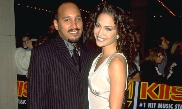 Θλίψη για την Jennifer Lopez! Έφυγε από τη ζωή πρώην σύντροφός της-Η ανάρτηση στο Instagram